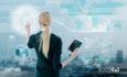 Tendencias para actualizar tus estrategias de Marketing Digital