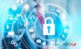 Amenazas contra la seguridad informática