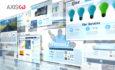 La publicidad en medios digitales