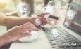 El e-commerce, una oportunidad para los negocios en tiempos de contingencia