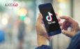 La app que ha desbancado a Instagram: TikTok