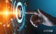 Indicadores clave para medir tu e-commerce