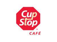 Cup Stop Cafe